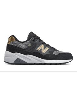 New Balance | 580