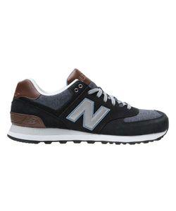 New Balance | 574 Cruisin