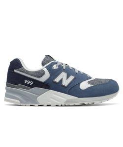 New Balance | 999