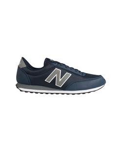 New Balance | 410
