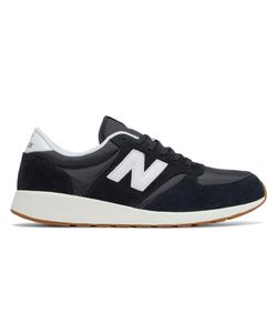 New Balance | 420 Re-Engineered