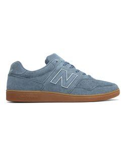 New Balance | 288 Suede