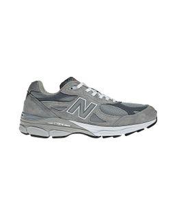 New Balance | 990v3 Made In Usa