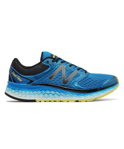 New Balance | Fresh Foam 1080v7
