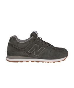 New Balance | 574 Gum Pack
