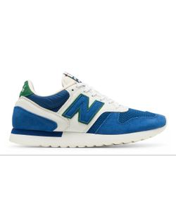 New Balance | 770 Cumbrian Flag