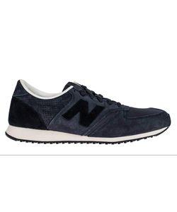 New Balance | 420