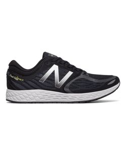 New Balance | Fresh Foam Zante V3