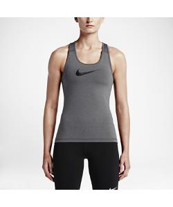 Nike | Женская Майка Для Тренинга Pro