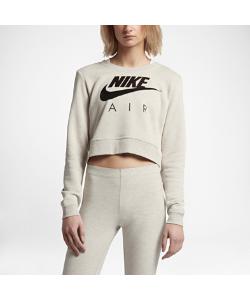 Nike | Женский Свитшот Sportswear Modern