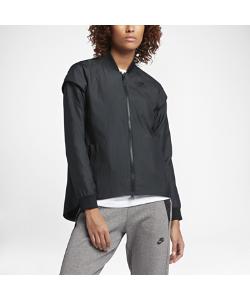 Nike | Женская Куртка Sportswear Tech Woven