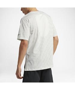 Nike | Мужская Футболка Для Тренинга Lab Essentials