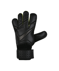 Nike | Футбольные Перчатки Vapor Grip 3 Goalkeeper