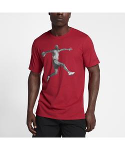 Nike | Футболка Air Jordan 5
