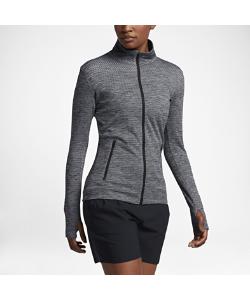 Nike | Куртка Для Гольфа Dry