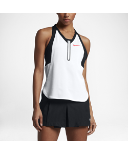 Nike | Женская Майка Court Maria