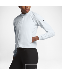 Nike | Женская Куртка Для Тренинга Flex