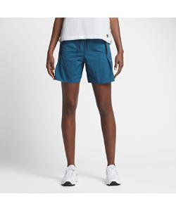 Nike | Шорты Sportswear Bonded