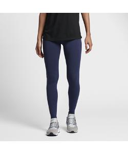 Nike | Леггинсы С Логотипом Just Do It Sportswear Leg-A-See