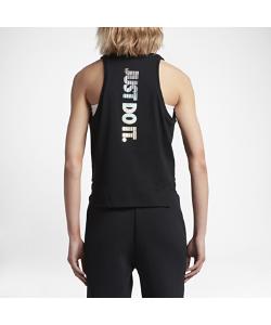 Nike | Майка Sportswear