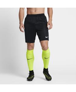 Nike | Мужские Футбольные Шорты Squad