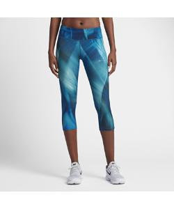 Nike | Беговые Капри Power Epic