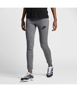 Nike | Брюки Sportswear Rally