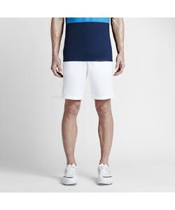 Nike | Шорты Для Гольфа Modern Tech Woven