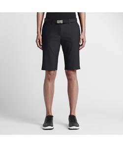 Nike | Шорты Для Гольфа Dry 28 См