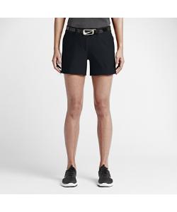 Nike | Шорты Для Гольфа Tournament