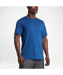 Nike | Футболка Для Тренинга С Коротким Рукавом Jordan 23 Tech