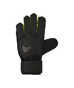 Nike | Футбольные Перчатки Match Goalkeeper