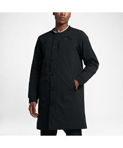 Nike | Мужская Куртка Air Varsity
