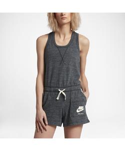 Nike | Женский Комбинезон Sportswear Vintage