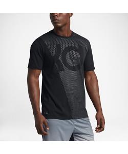 Nike   Футболка Dry Kd