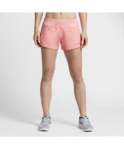 Nike | Беговые Шорты Flex 75 См