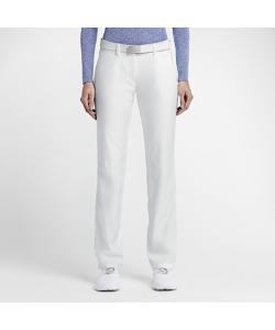 Nike | Брюки Для Гольфа Dry