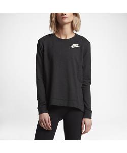 Nike | Толстовка Sportswear Gym Crew