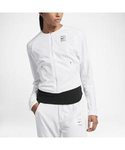 Nike | Теннисная Куртка Court Pure
