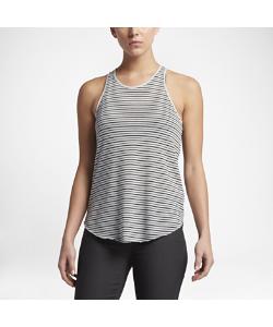 Nike | Майка Hurley Staple Dri-Fit Singlet