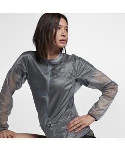 Nike | Куртка Со Складной Конструкцией Nikelab Gyakusou