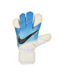 Nike | Футбольные Перчатки Grip 3 Goalkeeper