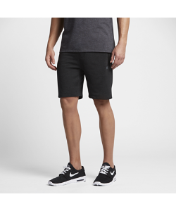Nike | Шорты Hurley Dri-Fit Disperse