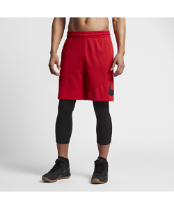Nike | Шорты Для Баскетбола Hbr
