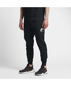Nike | Брюки International Woven Jogger