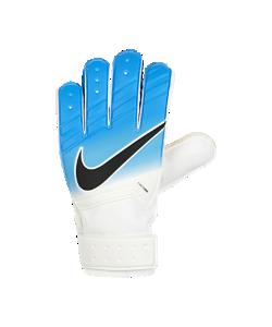 Nike | Футбольные Перчатки Для Школьников Junior Match Goalkeeper