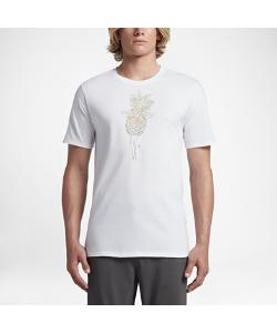Nike | Футболка Hurley Pineapple