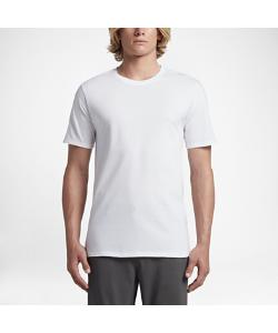 Nike | Футболка Hurley Staple