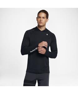 Nike | Худи Hurley Quick Dry Icon