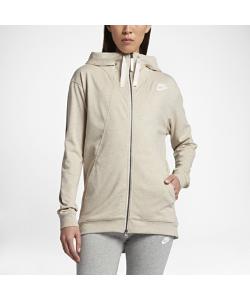 Nike | Худи Sportswear Gym